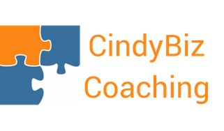 Virtual Assistant | Online Business Support | Business Coach
